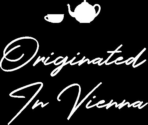 Vienna is the origin