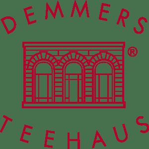 ウィーンの紅茶商 デンメアティーハウス